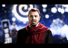 "Videoclip ""Noapte de Craciun"" Horia Brenciu"